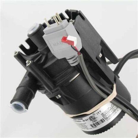 01512-320E D1 Circ Pump