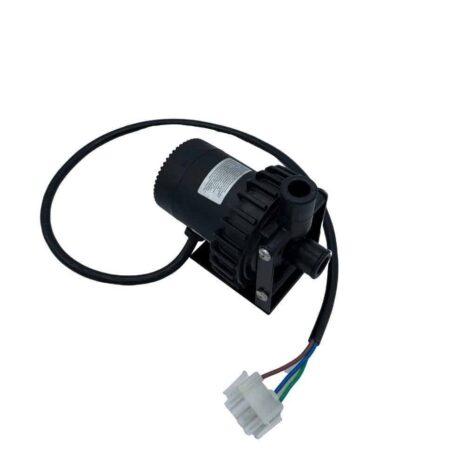 D1 Spas ITT E3 Circ Pump