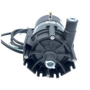 D1 Spas E10 Circ Pump