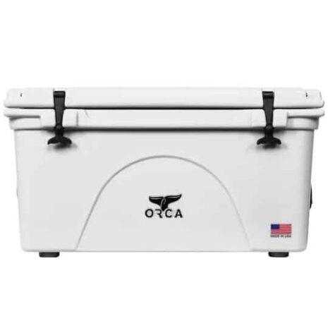 orca 75 qt cooler