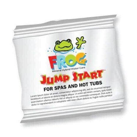 FrogJumpStartSinglePackChlorine.jpg