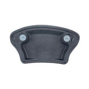 D1 Spas Headrest Back