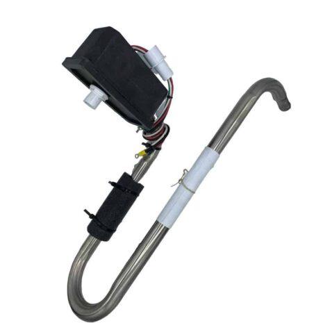D1 Spas Fast Flow Heater